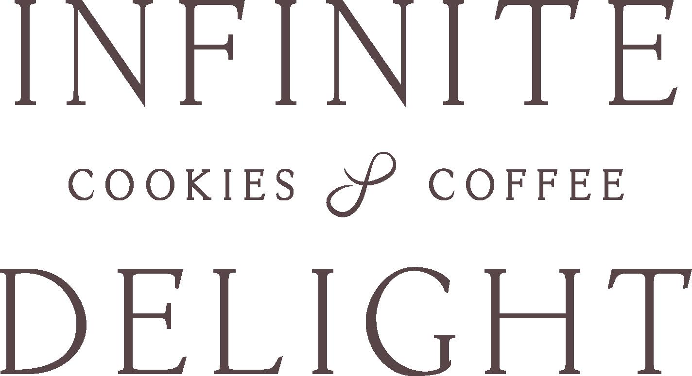 Infinite Delight-Best Cookies in Indonesian