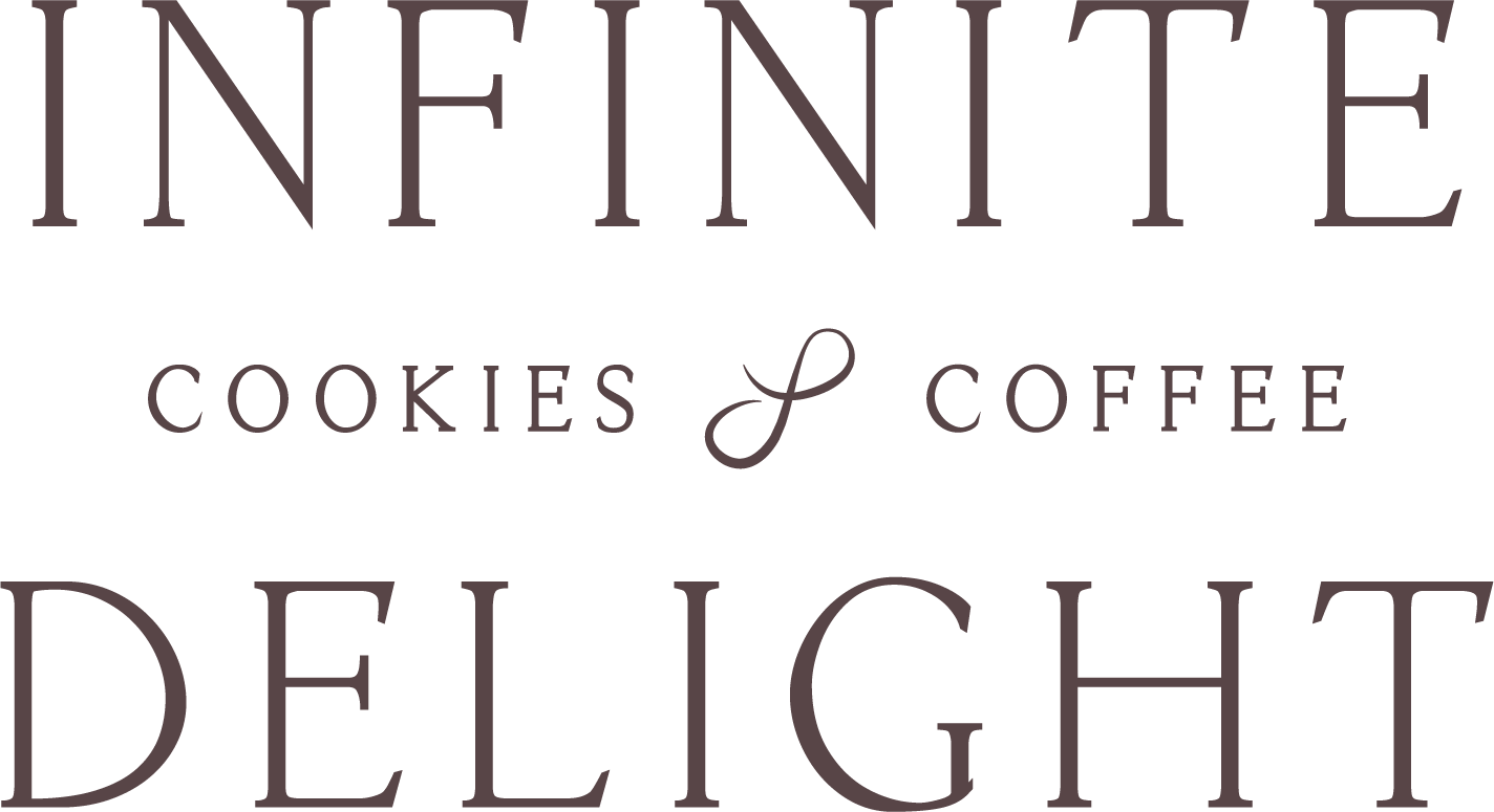Infinite Delight-Best Cookies in Indonesian